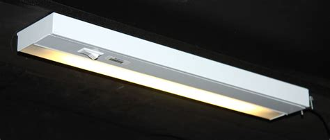 ge led under cabinet lighting introduction led residential under cabinet luminaires