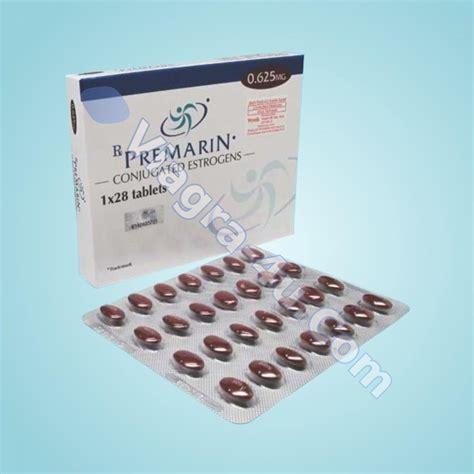 buy generic premarin mg  prescription