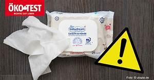 Maltafel Für Kleinkinder : ko test reinigungst cher f r kinder 3 produkte fallen durch ~ Eleganceandgraceweddings.com Haus und Dekorationen