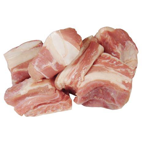 cuisiner du veau en morceau blanquette de veau avec os viande de veau de lait