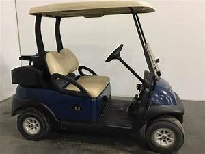 2005 Club Car Motorcycles For Sale