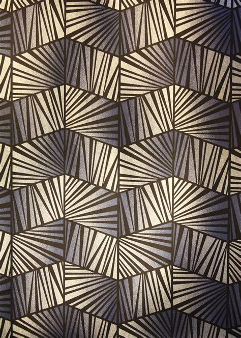 wallpaper deco wallpapersafari