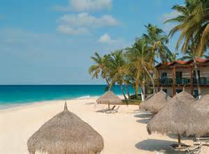 all inclusive vacation packages divi aruba vacations