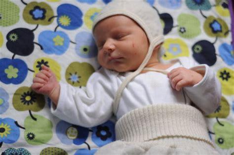 babysachen selber machen baby gruppe babycenter