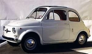 Abarth 695  1964   La Fiat 500 Cattiva Ma Non Troppo - Auto D U0026 39 Epoca