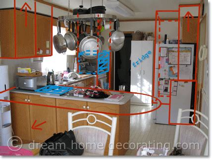 cheap renovation ideas for kitchen kitchen remodel on a budget how to remodel a kitchen in 3