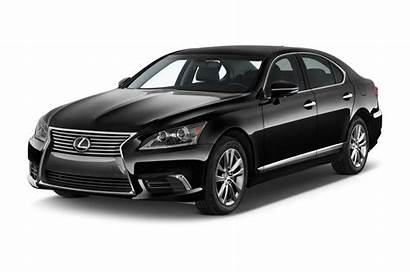 Lexus Ls 460 Cars Ls600h Xj Sedan