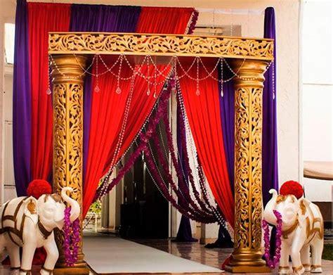 decoracion hindu  fiesta indu pinterest moroccan