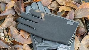 Smart Home Systeme Test 2016 : artwizz smartglove touchscreen handschuhe im test techtest ~ Frokenaadalensverden.com Haus und Dekorationen
