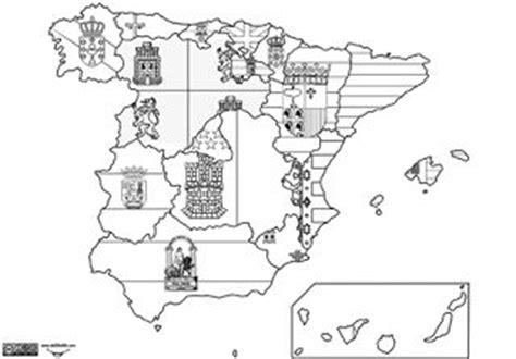 *MIS COSAS DE MAESTRA*: La Constitución Española para