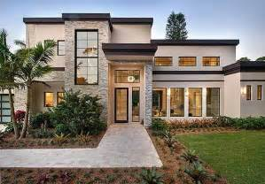simple luxuary house placement 25 best ideas about modern houses on luxury