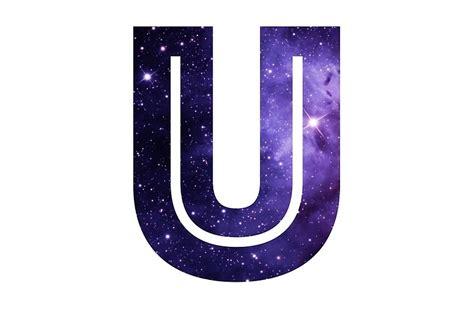 The Letter U Freebikegames