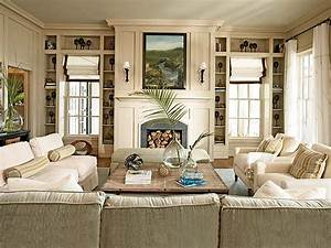 Living Room : Small Living Room Decorating Ideas With