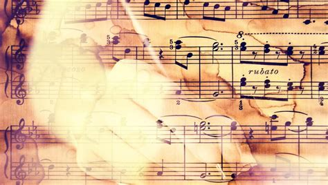 In music, a backbeat is an accent on the second and fourth beats of music in 4/4 time. What Is An Accent In Music? - MusicalHow.Com