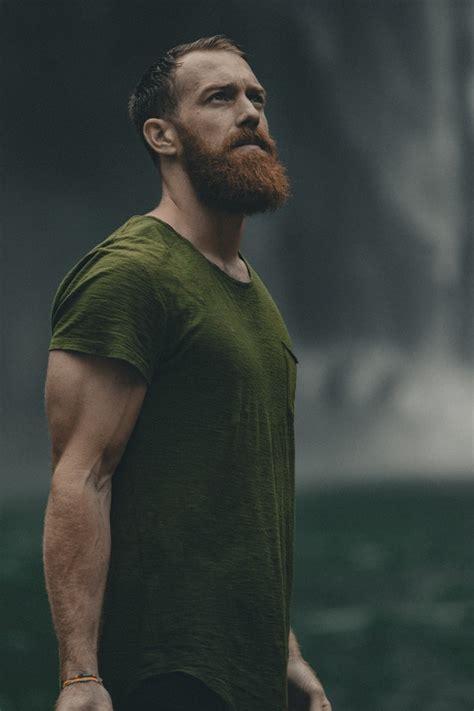 tips  properly grooming  beard  global dispatch