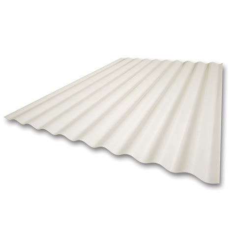 sequentia 2 166 ft 12 ft corrugated polycarbonate