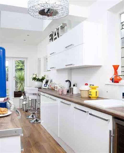 small galley kitchen makeover kitchen renovations galley kitchen 5395