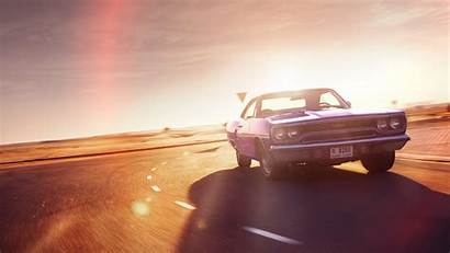 4k Gtx Plymouth 1970 Wallpapers Ultra 1280