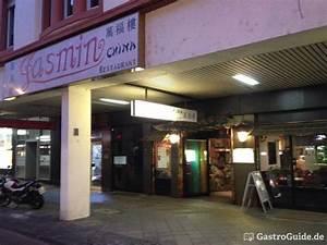 Restaurant In Saarbrücken : jasmin restaurant in 66111 saarbr cken ~ Orissabook.com Haus und Dekorationen