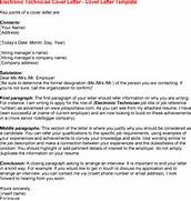 Electronic Resume Sample Electronic Technician Cover Letter Sample Technician Resume Experience Copier Field Service Technician Resume Assembly Technician Resume Job Description Infografika Medical Records Clerk Resume Template Pictures To Pin On Pinterest