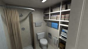 underground bomb shelters  sale  fallout survival