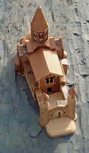 Holz Versiegeln Gegen Wasser : kirchen aus stein wird holz fluhdesign ~ Lizthompson.info Haus und Dekorationen