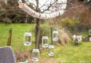 Kerzen Im Weckglas : die besten 25 einmachglas kerzen ideen auf pinterest gl ser dekorieren mason jar ~ Frokenaadalensverden.com Haus und Dekorationen