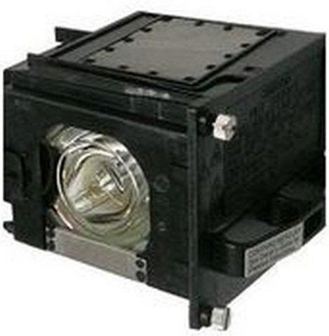 Dlp L For Mitsubishi Tv by 35 Best Mitsubishi Dlp Tv Ls And Bulbs 2 Images On