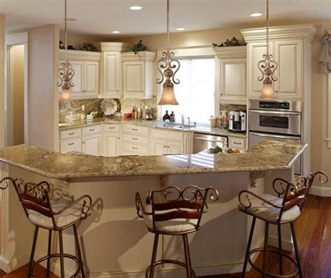 country kitchen ideas  small ranch home