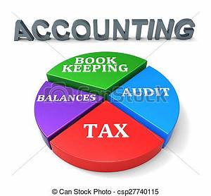 Graph clipart chartered accountant - Pencil and in color ...