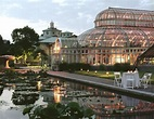 CT Museum Offers Day Trip to Brooklyn Botanic Garden ...