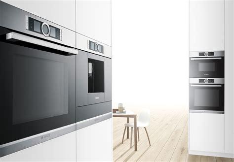 bosch kitchen appliances bosch appliances essex chelmsford