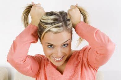 tipps zum haarefaerben mit haarkreide paradiside