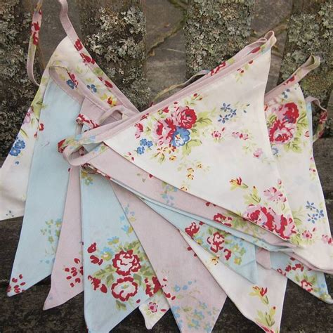 shabby fabrics pineapple 1000 ideas about shabby chic fabric on pinterest fabrics fabric journals and fabric books