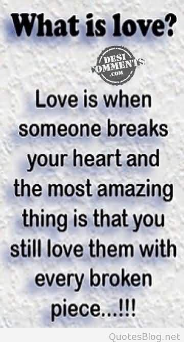 love meaning pictures  quotes