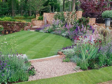 simple backyard landscaping ideas interior design