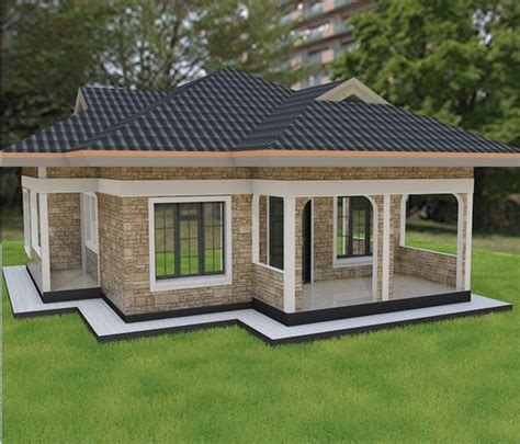 bedroom house plan muthurwacom cheap house plans bedroom house plans  house plans