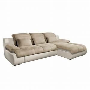 Ecksofa Skandinavisch Schlaffunktion : ecksofa mit schlaffunktion sofa mit schlaffunktion gebraucht sitzer sofa symonya in emejing ~ Indierocktalk.com Haus und Dekorationen