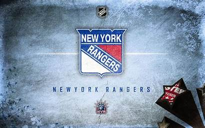 Bruins Rangers York Nadyn источник Biz Nhl