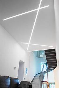 Micro Recessed Lights Brooklyn Wall Lights From Panzeri Architonic