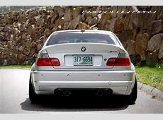 Nicely modded E46 M3 Rare Cars for Sale BlogRare Cars