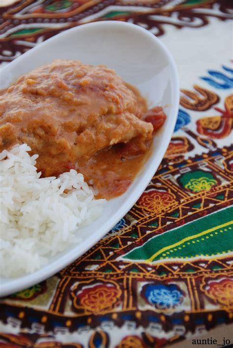 cuisine africaine poulet sauce arachide 41 cuisine africaine recette