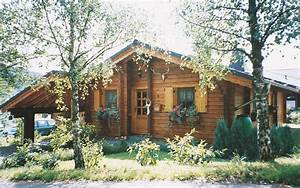 Ferienhaus Rhön Kaufen : ferienhaus und ferienhausbausatz zillertal kaufen ~ Whattoseeinmadrid.com Haus und Dekorationen