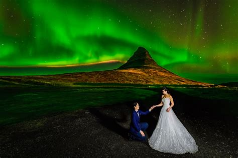 northern lights in iceland 20 best travel moments in 2016 ooi travel guide