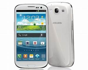 Samsung galaxy s3 continues to experience delays for Samsung galaxy s3 continues experience delays