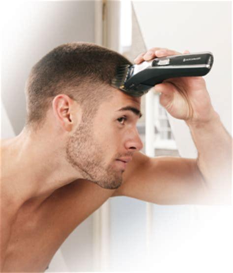 precision power haircut beard trimmer remington products