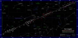 What Does Jupiter In Cancer Mean.html | Autos Weblog