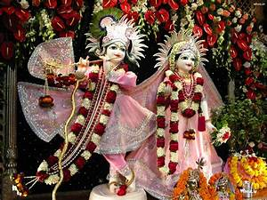 Pictures: Radha Krishna Wallpaper 3d,