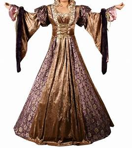 Renaissance Festivals: Renaissance Clothing, Medieval ...