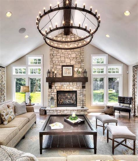 living room with fireplace and windows 25 best fireplace windows ideas on
